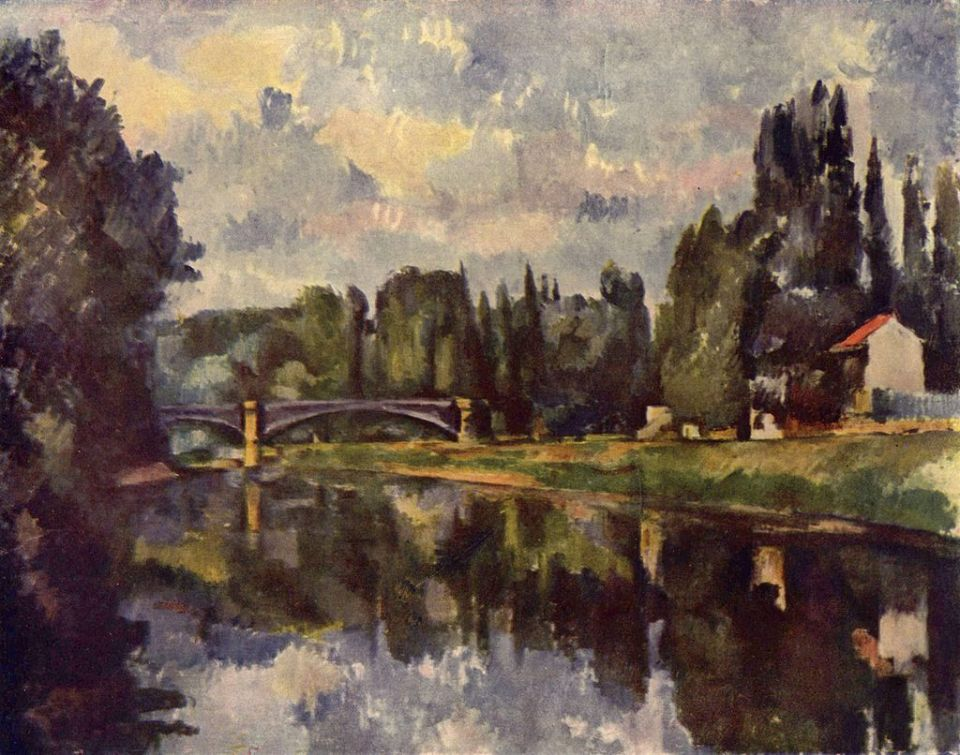 paul_cezanne_reflections